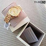 Изображение на часовник Michael Kors MK5160 Runway Jet Set