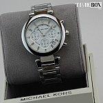 Изображение на часовник Michael Kors MK5275 Parker Glitz