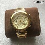 Изображение на часовник Michael Kors MK5276 Parker Chronograph