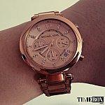 Изображение на часовник Michael Kors MK5277 Parker Chronograph