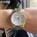 Изображение на часовник Michael Kors MK5305 Runway Chronograph