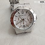 Изображение на часовник Michael Kors MK5312 Dylan Chronograph