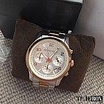 Изображение на часовник Michael Kors MK5315 Runway Chronograph