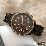 Изображение на часовник Michael Kors MK5366 Showstopper Chronograph