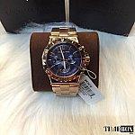 Изображение на часовник Michael Kors MK5410 Dylan Bel Aire Chronograph