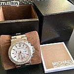 Изображение на часовник Michael Kors MK5411 Dylan Chronograph