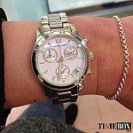 Изображение на часовник Michael Kors MK5428 Runway Chronograph