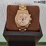 Изображение на часовник Michael Kors MK5430 Runway Chronograph