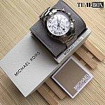 Изображение на часовник Michael Kors MK5454 Layton Chronograph