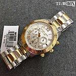 Изображение на часовник Michael Kors MK5455 Layton Chronograph