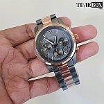 Изображение на часовник Michael Kors MK5482 Runway Chronograph