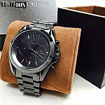 Изображение на часовник Michael Kors MK5550 Bradshaw Chronograph