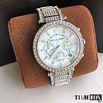 Изображение на часовник Michael Kors MK5572 Parker Chronograph