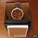 Изображение на часовник Michael Kors MK5578 Parker Chronograph