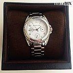 Изображение на часовник Michael Kors MK5612 Mini Blair Multi-Function