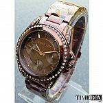 Изображение на часовник Michael Kors MK5614 Mini Blair Multi-Function