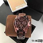 Изображение на часовник Michael Kors MK5628 Bradshaw Chronograph