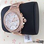 Изображение на часовник Michael Kors MK5636 Camille Chronograph