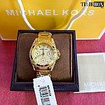 Изображение на часовник Michael Kors MK5639 Mini Blair Multi-Function