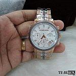 Изображение на часовник Michael Kors MK5642 Ritz Tricolor Chronograph