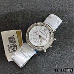 Изображение на часовник Michael Kors MK5654 Parker Ceramic Chronograph