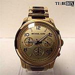 Изображение на часовник Michael Kors MK5659 Runway Chronograph