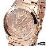Изображение на часовник Michael Kors MK5661 Runway Chronograph