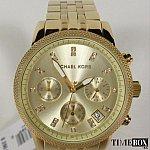 Изображение на часовник Michael Kors MK5676 Ritz Chronograph