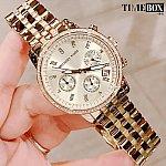 Изображение на часовник Michael Kors MK5698 Ritz Jet Set Chronograph