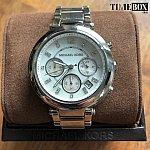Изображение на часовник Michael Kors MK5700 Parker Chronograph