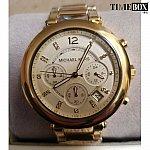 Изображение на часовник Michael Kors MK5701 Parker Chronograph