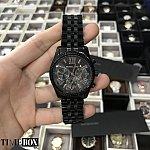 Изображение на часовник Michael Kors MK5709 Lexington Chronograph