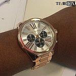 Изображение на часовник Michael Kors MK5712 Wren Chronograph