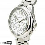 Изображение на часовник Michael Kors MK5719 Camille Chronograph