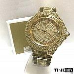 Изображение на часовник Michael Kors MK5720 Camille Crystal