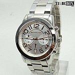 Изображение на часовник Michael Kors MK5725 Mercer Chronograph