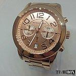 Изображение на часовник Michael Kors MK5727 Mercer Chronograph