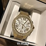 Изображение на часовник Michael Kors MK5756 Bradshaw Chronograph