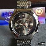 Изображение на часовник Michael Kors MK5761 Brookton Chronograph