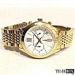 Изображение на часовник Michael Kors MK5762 Brookton Chronograph