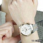 Изображение на часовник Michael Kors MK5763 Brookton Chronograph