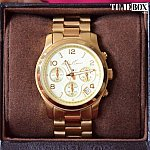 Изображение на часовник Michael Kors MK5770 Runway Chronograph Special Edition
