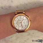 Изображение на часовник Michael Kors MK5806 Parker Chronograph