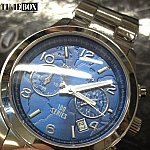 Изображение на часовник Michael Kors MK5814 Runway Limited Edition