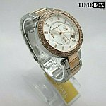 Изображение на часовник Michael Kors MK5820 Parker Chronograph