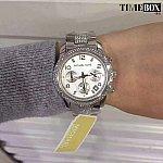 Изображение на часовник Michael Kors MK5825 Runway Chronograph