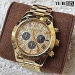 Изображение на часовник Michael Kors MK5830 Layton Glitz