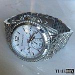 Изображение на часовник Michael Kors MK5834 Pressley Chronograph
