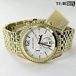 Изображение на часовник Michael Kors MK5835 Pressley Chronograph