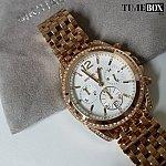 Изображение на часовник Michael Kors MK5836 Pressley Chronograph